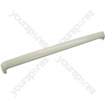 Hotpoint Front Refrigerator Handle