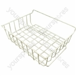Indesit Basket-intermediate