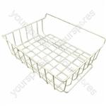 Indesit Basket-intermediate