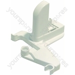 Indesit Right Hand Fast Freeze Door Hinge