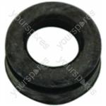 Indesit Control Knob Seal/Gasket