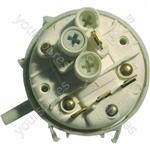 Indesit Washing Machine Pressure Switch