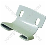 Indesit Door Slide Retainer