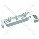 Creda Right Hand Refrigerator Door Hinge