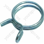 Hotpoint Hose Clamp