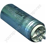 Indesit Washing Machine Capacitor