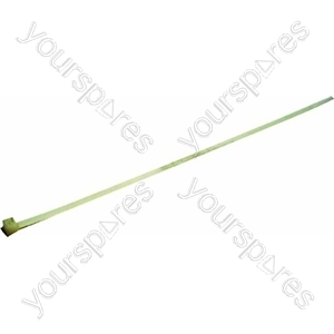 Cable Tie Single
