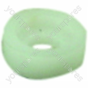 Indesit Tumble Dryer Sensor Holder Support