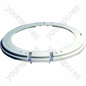 Hoover Washing Machine Inner Door Frame