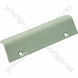 Indesit Door Handle Insert