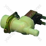 Hotpoint Washing Machine Solenoid Inlet Valve