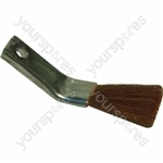 Hotpoint Contact Brush Spares