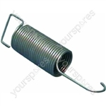 Indesit Tension spring