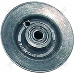 Hotpoint Clutch pulley
