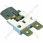 Hotpoint 9336 Thermostat 130c