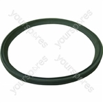 Hotpoint 9336PE Door Seal