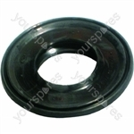 Standard Oil Seal Cv4 30 X 52/65 X 7/10