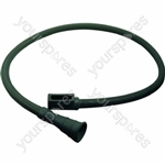 Hotpoint 1461 Twin Tub Fill/Drain Hose