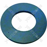 Indesit Washing Machine Bowl Sealing Washer