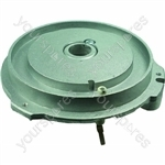 Cannon 30088G Hob Gas Burner Assembly