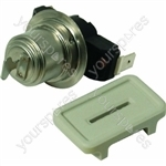 Hotpoint 7842W 85C Degree One Pole Dishwasher Thermostat