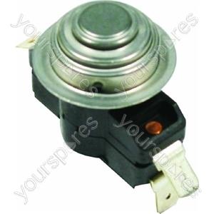 Indesit Thermostat 65C/85C