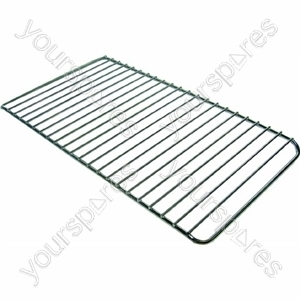 Indesit Wire Grill Pan Grid - 374mm X 200mm