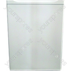 Fridge Door 8596p