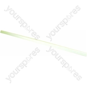 Indesit Shelf Wire Trim