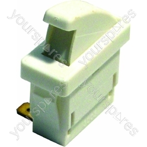 Hotpoint Light Switch
