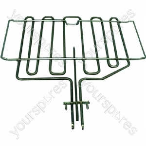 Indesit Grill Element