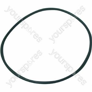 Creda O ring seal