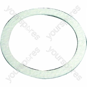 Indesit Oven Light Seal