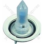 Hotpoint Dishwasher Salt Resevoir Cap