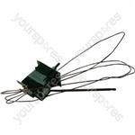 Creda Main Oven Thermostat