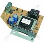 Hotpoint 9345PE Power module