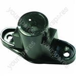 Indesit Thermostat Exhaust