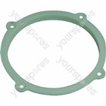 Indesit Rear Drum Bearing