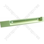 Indesit Handle Insert T/Dwh