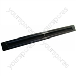 Indesit Door Handle