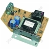 Hotpoint Power module