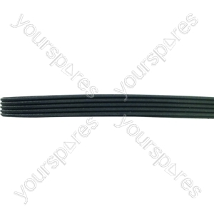 Hotpoint Poly V 5 Rib Tumble Dryer Belt