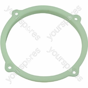 Indesit Rear Plastic Drum Bearing