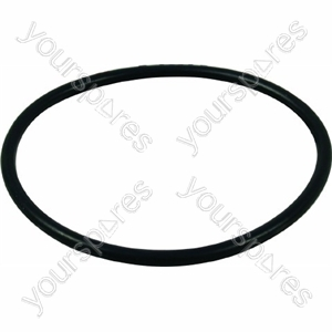 Indesit 'O' Ring Motor Belt