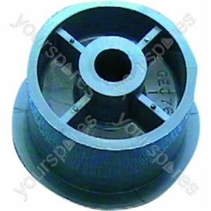 Indesit Jockey pulley