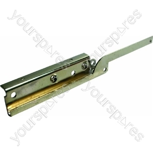 Indesit Dishwasher Right Hand Door Hinge
