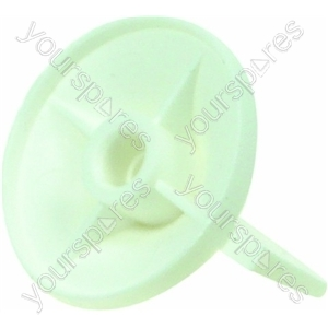 Indesit Dishwasher Drain Pump Impeller
