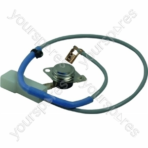 Hotpoint Washing Machine Thermal Fuse Kit