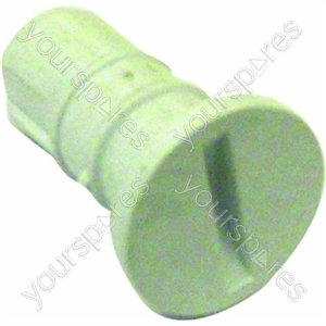 Indesit Button Inner