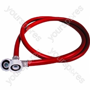 Indesit Hot Inlet Hose